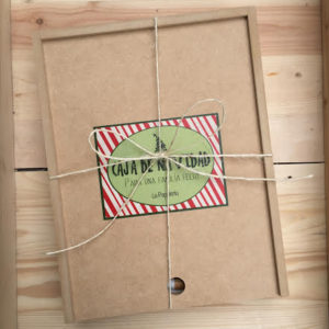 caja-navidad-la-papeleria